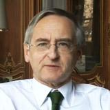 Александр Борисович Жевахов