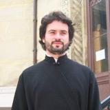 Протоиерей Андрей Свинарев