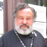 протоиерей Евгений Чапюк