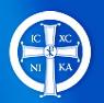 ic-xc-kruis1