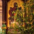 ПОСЛАНИЕ АРХИЕПИСКОПА ИОАННА К ПРАЗДНИКУ ПЯТИДЕСЯТНИЦЫ 2018