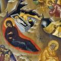 Рождественское послание архиепископа Иоанна