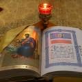 Библейские встречи